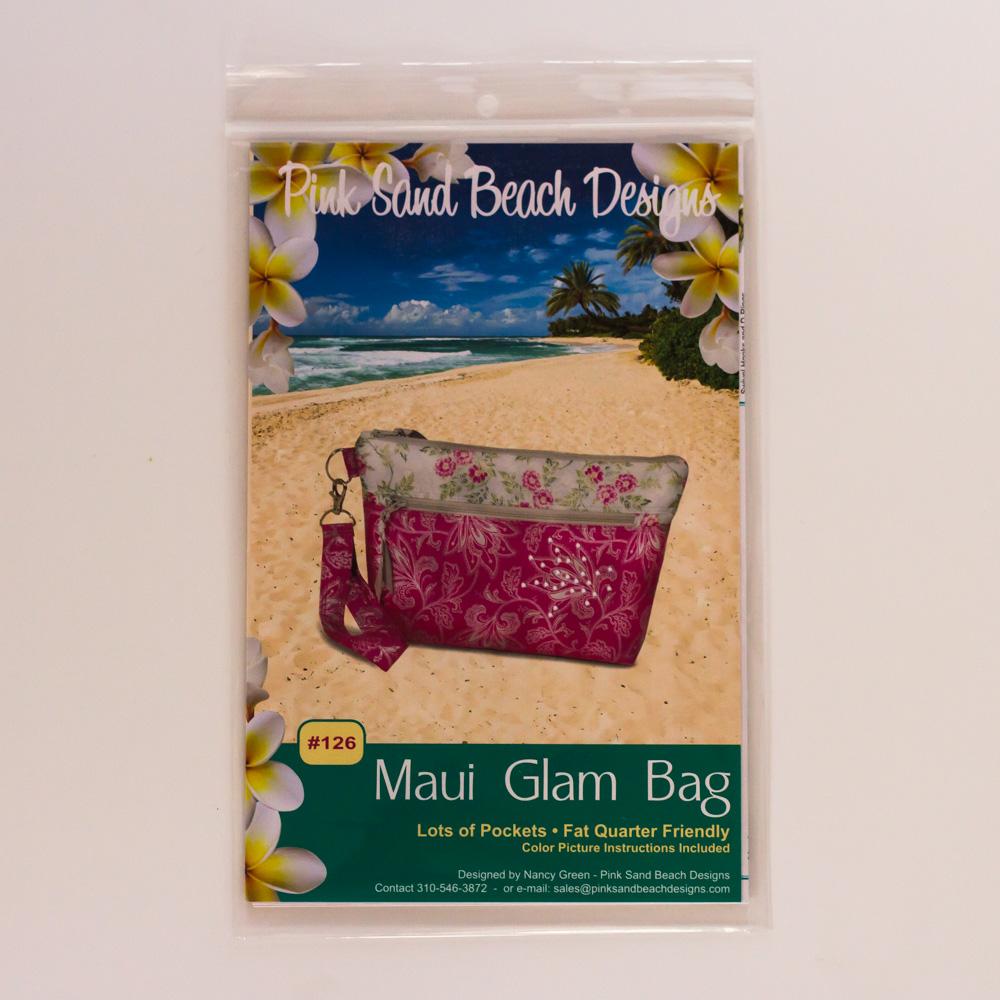 Maui-Glam-Bag