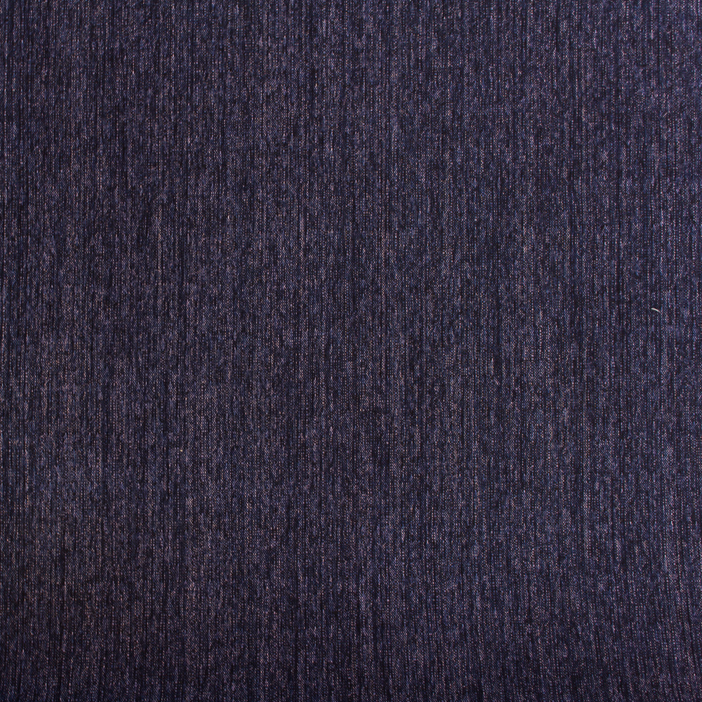Blue Yarn Dye