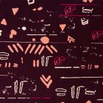 Heart Melodies - Paint it Potent