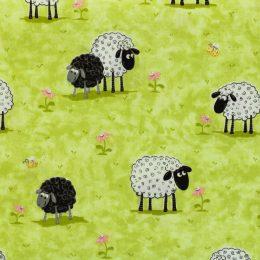 Hamil Textiles Design