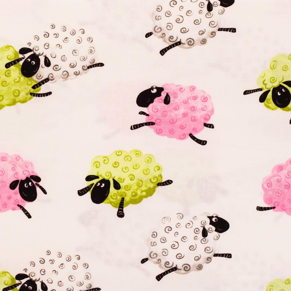 Lal the Lamb