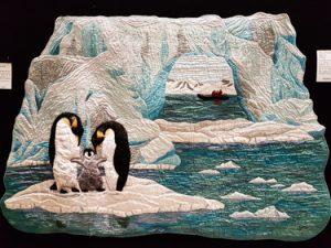 Nature's Beauty - Explore or Exploit - Jan Rowe