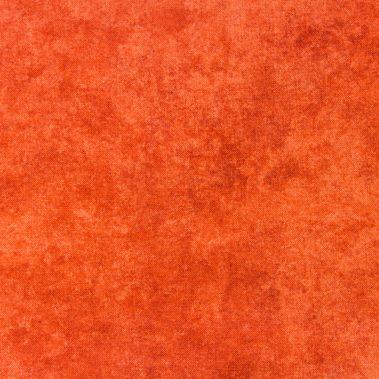 Shadowplay - Deep Orange