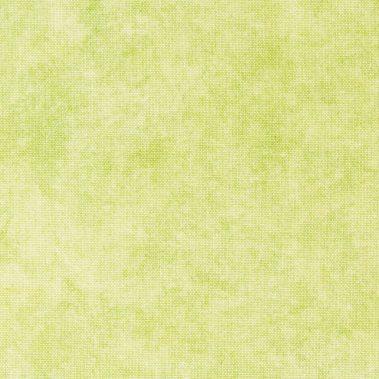 Shadowplay - Green