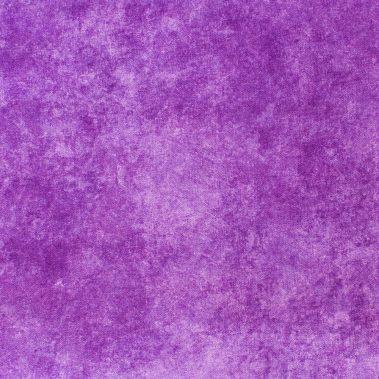 Shadowplay - Purple
