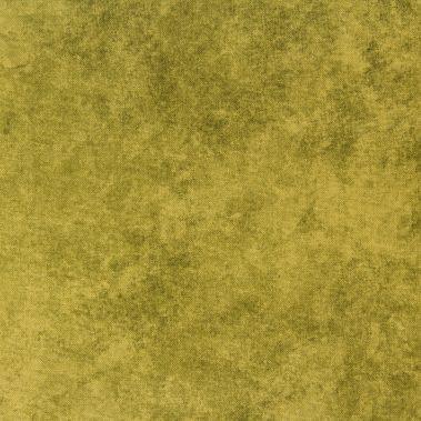 Shadowplay - Sage Green