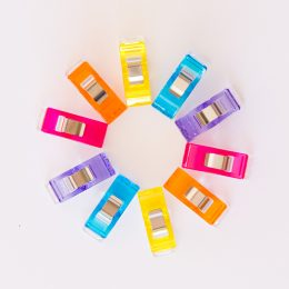 Wonderclips-Assorted-Colours-Circle