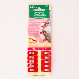 Wonderclips-Red-Ten-Pack