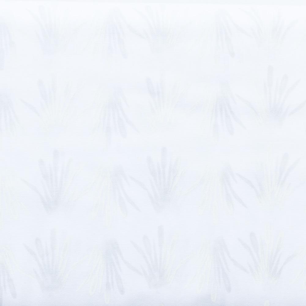 Cattails - Bare