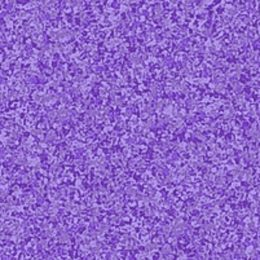 Colour Blends - Hyacinth - 23528-VL