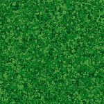 Colour Blends - Leaf Green - 23528-G
