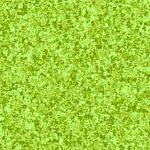 Colour Blends - Lime - 23528-HZ