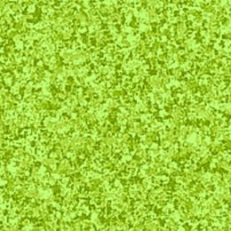 Colour Blends - Lime - 23528-HZ