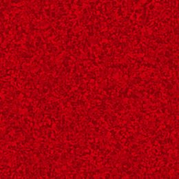 Colour Blends - Red - 23528-R