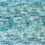 Water - Lagoon