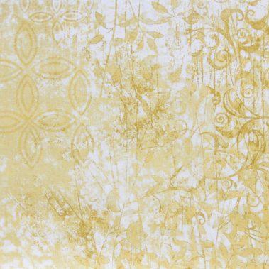 Scrollscapes - Parchment