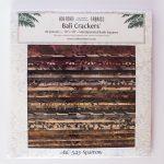 Bali Crackers - Sparrow