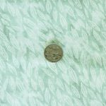 Fallen Leaves - Mint with coin