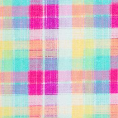 Gingham - Multicolour