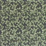 Holly Texture - Green