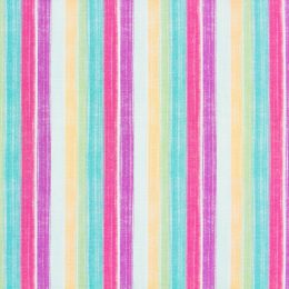 Stripes - Multicolour