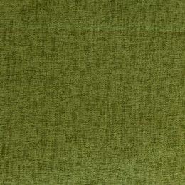 Wrapped in Joy - Green Tonal