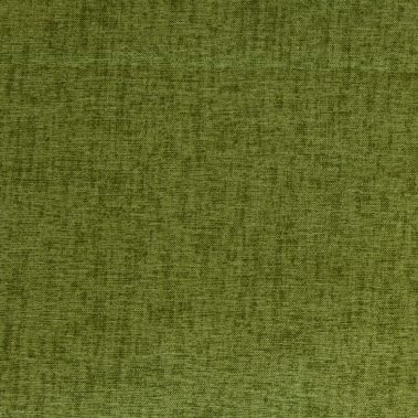 Wrapped in Joy - Green Tonal