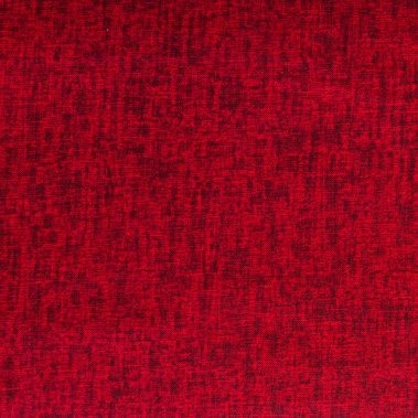 Wrapped in Joy - Red-Black Tonal