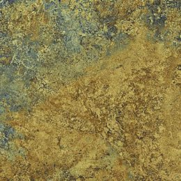 39300-68 Stonehenge Gradations