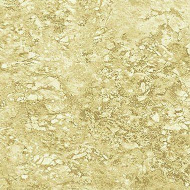 39305-68 Stonehenge Gradations