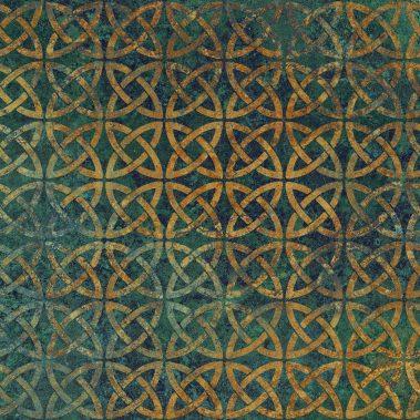 39429-69 Stonehenge Solstice