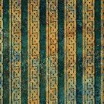 39430-69 Stonehenge Solstice