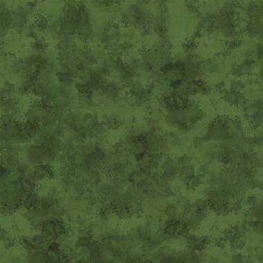 AGT Tonal - Dark Green 4AGT-1