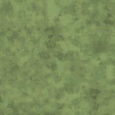 AGT Tonal - Light Green 4AGT-2