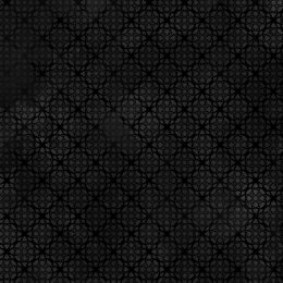 Lattice - Black 3AGT-2