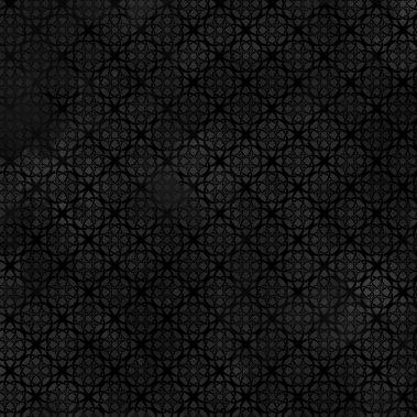 Lattice - Black 3AGT-2