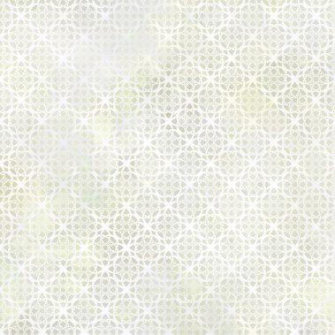 Lattice - White 3AGT-1