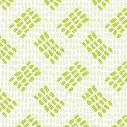 Tracks - Light Green