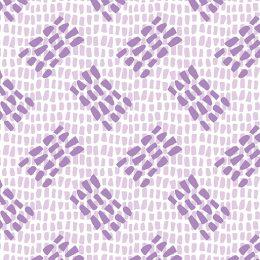 Tracks - Light Purple