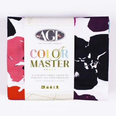 Color Master FQB - Berry Valentine_1