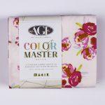 Color Master FQB - Berry Valentine_3