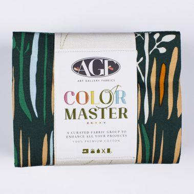 Color Master HYB - Emerald Stone_1