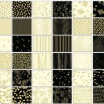 MMSPG- Fabric selection