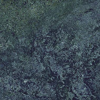 39300-69 Stonehenge Gradations