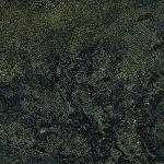 39300-79 Stonehenge Gradations
