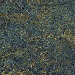 39301-69 Stonehenge Gradations