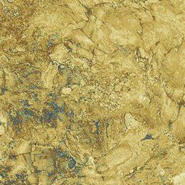 39303-68 Stonehenge Gradations