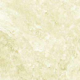 39306-68 Stonehenge Gradations