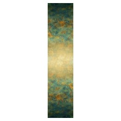 B39433-69 Gradations Ombre Wide Backing