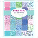 Flower Sack Fabrics